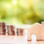 Sube la compraventa de viviendas: ¿es una tendencia?