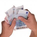 ¿Es posible conseguir préstamos estando en ASNEF?