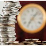 ¿Cómo pedir un crédito rápido de forma online?