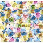 Las entidades financieras otorgan préstamos pequeños con muy pocos requisitos