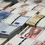 ¿Cómo afecta la economía española al resto de Europa?