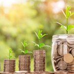 Dónde y cómo invertir tu primer sueldo