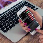 Tres herramientas para entender el marketing online