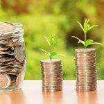 Qué tener en cuenta al pedir un préstamo