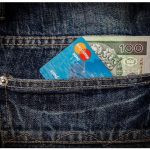 Consejos para elegir un banco que se adapte a tu perfil