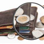 ¿Quieres saber si puedes pedir un préstamo online con ASNEF?