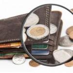 Economía doméstica: ¿se puede ahorrar hasta el 50% de tus ingresos?