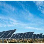 Leasing y renting de placas solares para empresas