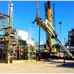 ¿Qué esperar del mercado del petróleo para 2020?