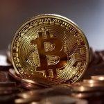 ¿Qué le depara al Bitcoin este 2020?