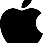 Apple se recupera en bolsa pese a la crisis del coronavirus