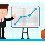 Ayudas para el emprendimiento: ¿Cómo crear una cuenta bancaria empresarial?