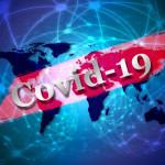 Cómo entra la banca española en la recesión del coronavirus