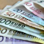 ¿Están infectados los billetes y las monedas?