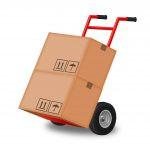 El top 10 en dispositivos de transporte para tu empresa