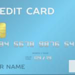Qué son las tarjetas revolving: y por qué el tribunal supremo las califica de usura