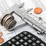 Por qué es importante el presupuesto doméstico