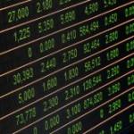 ¿Sabes qué es el mercado Forex?