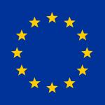 ¿Cuánto perdería la UE si se desmantela el Mercado Único?