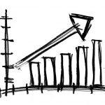 Préstamos ICO: cuánto se ha concedido hasta mayo