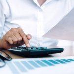 ¿Qué es y para qué sirve el TAE de la hipoteca?