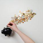 El Tesoro Público espera recaudar hasta 6.500 millones con la emisión de deuda a corto plazo de hoy