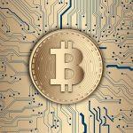 Por qué Bitcoin ha roto por encima de los 11.000 dólares