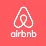 AIRBNB saldrá a bolsa en EEUU en Septiembre