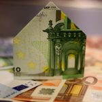 Cómo conseguir un préstamo en la época del Covid