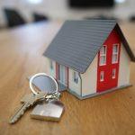 ¿Se puede conseguir ahora un 100% de la hipoteca?