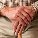 Llega la subida a los 66 años para la jubilación