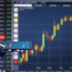 ¿Última oportunidad para avanzar en la fusión entre Unicaja y Liberbank?