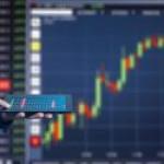 Inversiones: El significado de ser un bróker