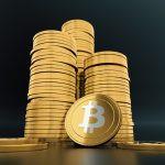 Qué son las Altcoins: vida más allá del Bitcoin