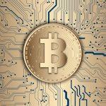 Dónde llega el valor de Bitcoin y hasta dónde puede llegar