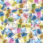 Investigación de la venta de productos complejos dentro de Deutsche Bank