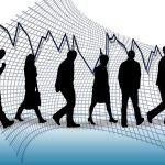 Cómo ha sido la destrucción de empleo en 2020