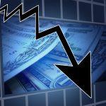 Cómo ha afectado la crisis al rendimiento de las entidades bancarias