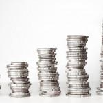 ¿Cuándo comenzar a invertir y por qué elegir diversificar?