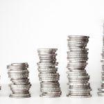 La entidad Inversis vaticina un crecimiento del PIB para 2021