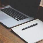 Cómo planificar los impuestos de tu empresa
