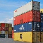 Aumento de los precios de exportación industriales en Febrero