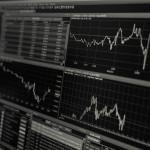 Qué es trading y cómo llevarlo a cabo