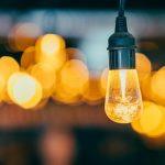 Por qué ha subido tanto el precio de la luz en Abril