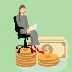 Las claves del asesoramiento financiero para gestionar tus finanzas