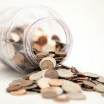 ¿Qué alquiler de vivienda máximo me puedo permitir según mi sueldo?
