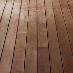 4 tips para aislar correctamente las casas prefabricadas