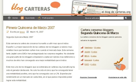 blogcarterascap.jpg