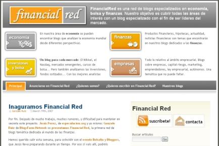 capfinancial2.jpg