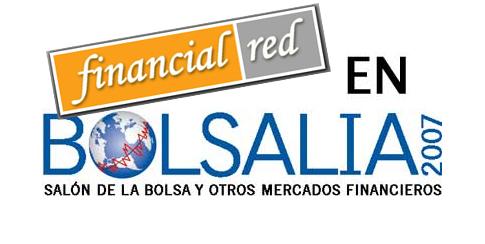 financialbolsalia.jpg